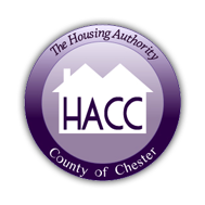 Housing Authority of the County of Chester